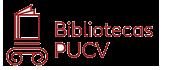 Biblioteca PUCV